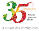 Comemora��o dos 35 anos do SNS